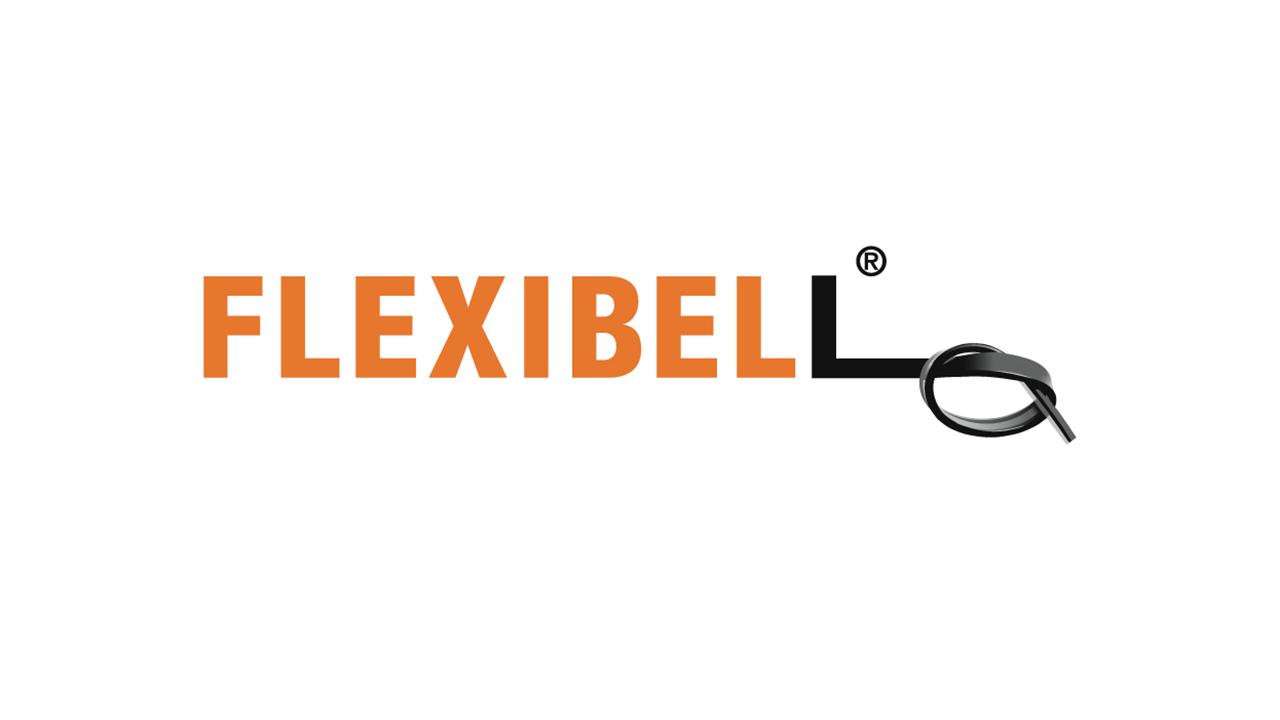 Flexibell