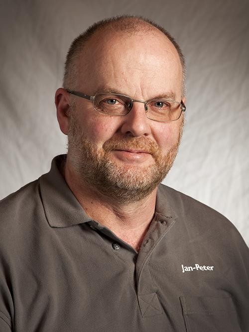 Jan-Peter Strutz