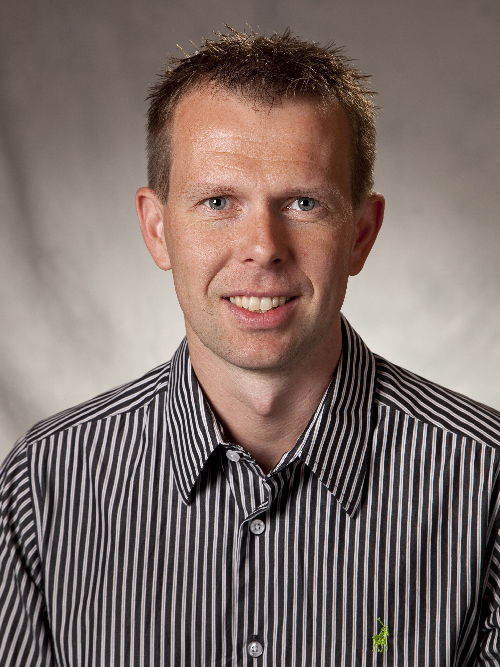 Robert van Brakel