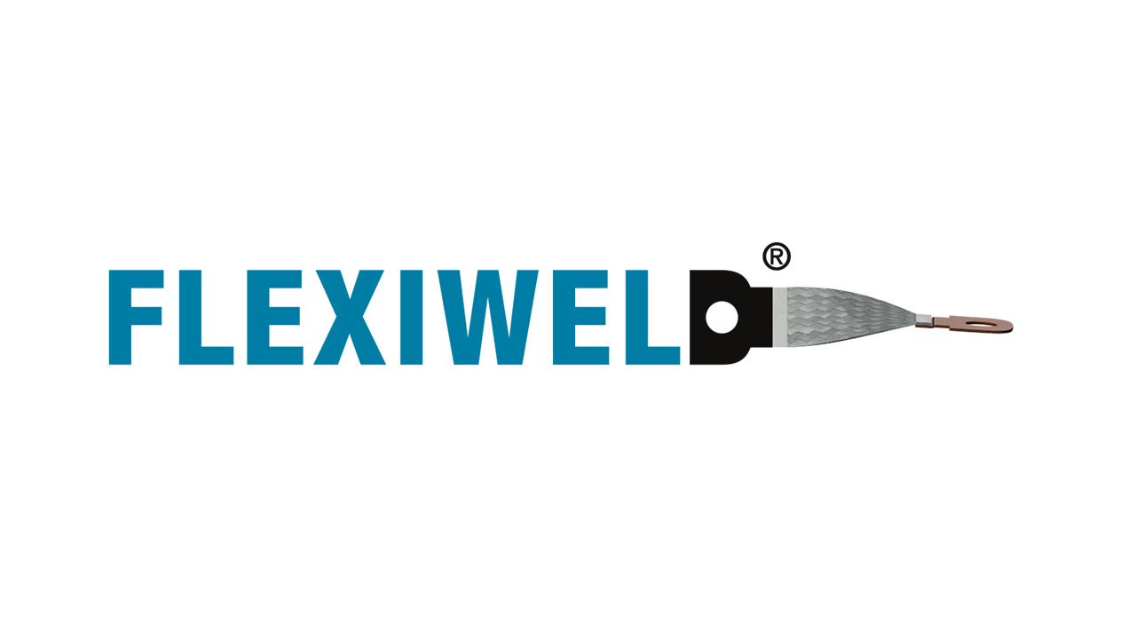 flexiweld_logo_01