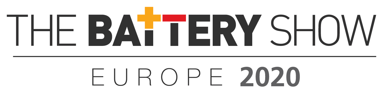 The battery show, Stuttgart